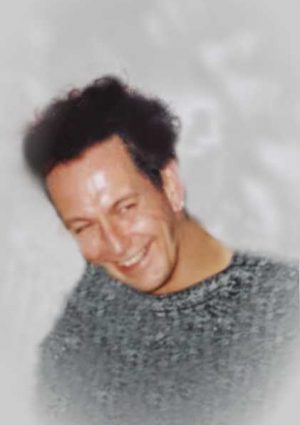 sterbefall-portrait